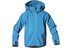 Isbjörn Kids Wind & Rain Bloc Jacket Ice